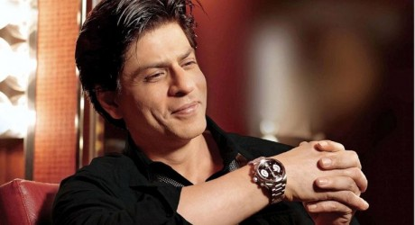 Shahrukh-Khan-the-Don-Hd-Wallpaper-1300px807p-768x477