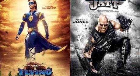 a-flying-jatt-teaser