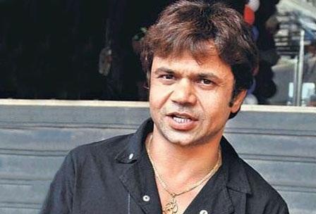 Raj Paul Yadev