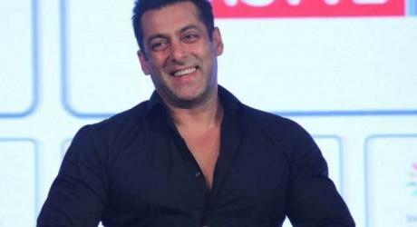 Salman Khan Wedding