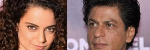 kangan & SRK