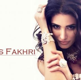 nargis-fakhri-images