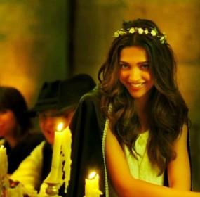 tamasha-deepika-padukone-actress-images-06609_1447670472_725x725