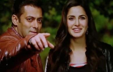 Katrina-Kaif-praises-Salman-Khan-389x300