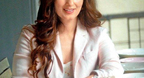 Twinkle-Khanna-Upcoming-Movies-List