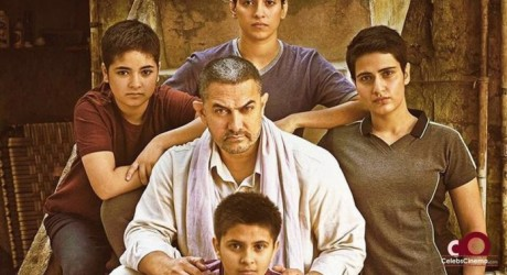aamir-khan-dangal-review-dangal-movie-rating-696x418