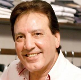 Javaed Sheikh