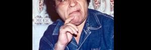 Muhammad Saeed Khan Rangeela