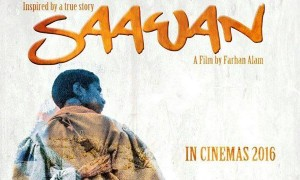 Pak Movie Sawan