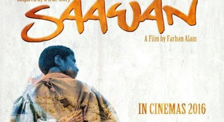 Pak Movie Sawan