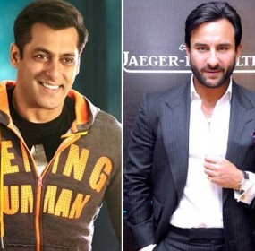 Indian Movie Race 3 New Cast